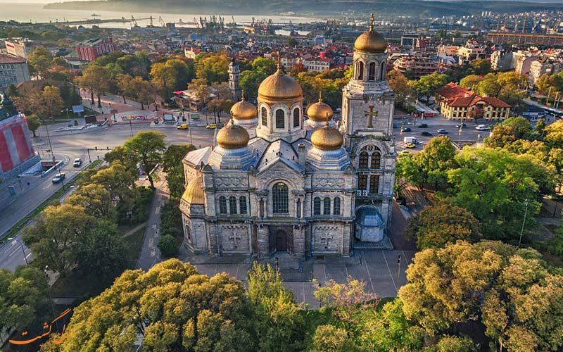 بهترین زمان سفر به بلغارستان چه وقتی است؟