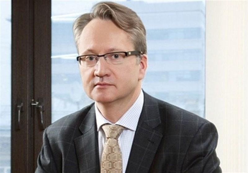 مصاحبه، تحلیلگر فنلاندی: تسلیم در برابر آمریکا موجودیت کشورها را به خطر می اندازد