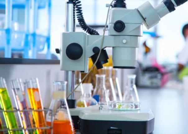 بیش از 2 میلیون خدمت آزمایشگاهی ارائه شد