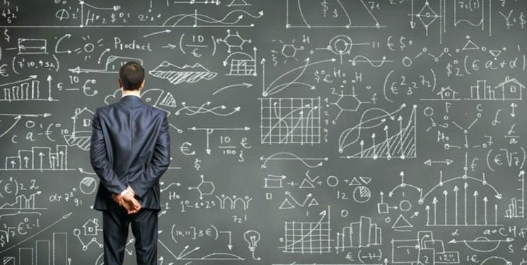 یاری یک شرکت دانش بنیان به تحلیل داده های کسب وکار برای افزایش کارایی
