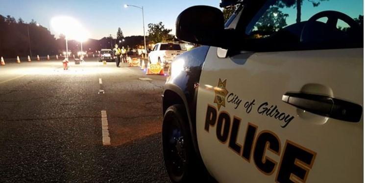 وقوع تیراندازی تازه در آمریکا ساعاتی پس از کشتار در تگزاس