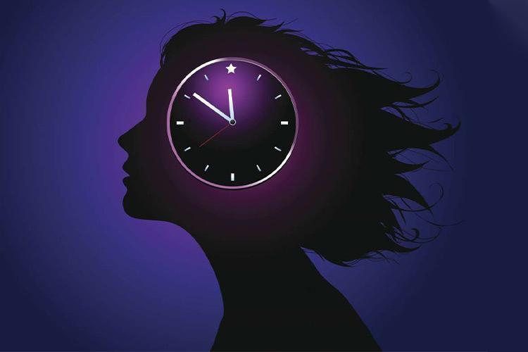 ساعت بدن تان درباره ریتم بیولوژیک بدن تان چه می گوید؟
