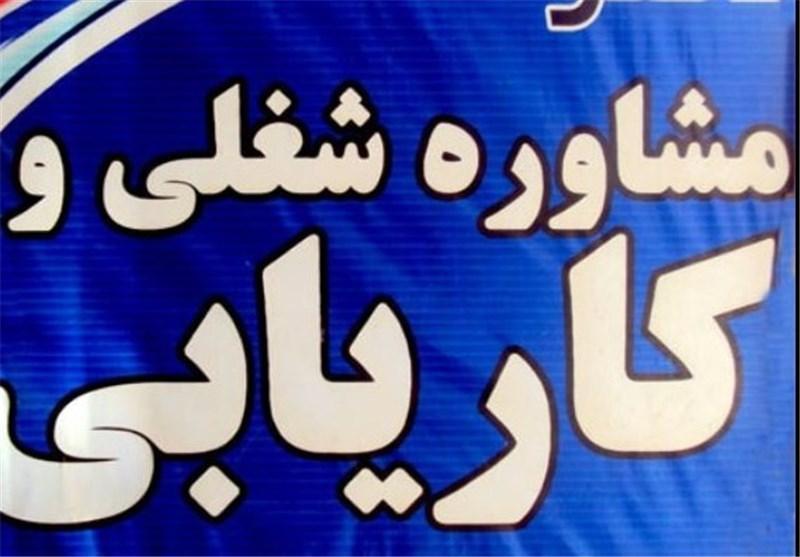 راه اندازی 5 مرکز راهنمایی و جذب نیروی کار ایرانی در 5 کشور جهان