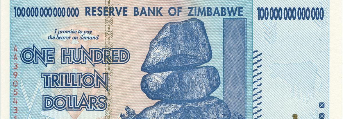 تاریخچه حذف صفر از پول ملی در دنیا ، کشوری که 12 صفر را حذف کرد ، وقتی قیمت ساندویچ در ترکیه به 3 میلیون لیر رسید
