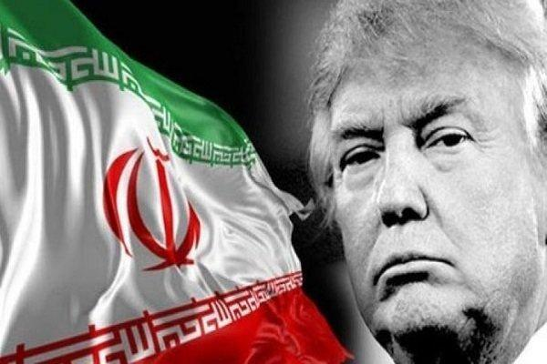 آمریکا 2 شبکه را به اتهام ارتباط با ایران تحریم کرد
