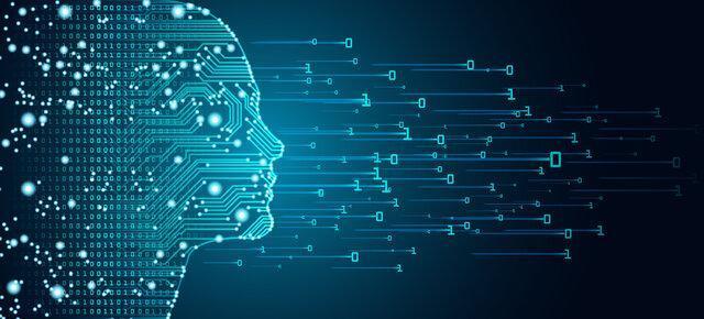برگزاری نشست تخصصی هوش مصنوعی در رسانه