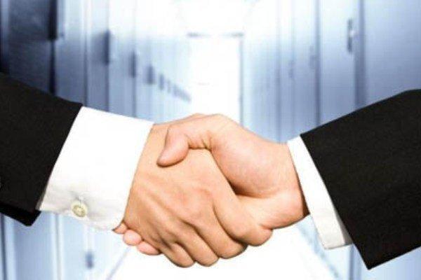 تفاهم نامه اجرای طرح های تحقیقاتی پسادکتری به امضا رسید