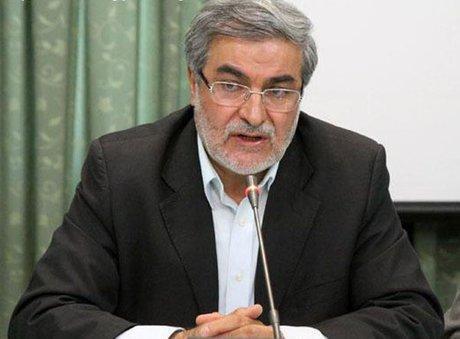 کانون شکوفایی، خلاقیت و نوآوری در دانشگاه شهیدبهشتی راه اندازی خواهد شد