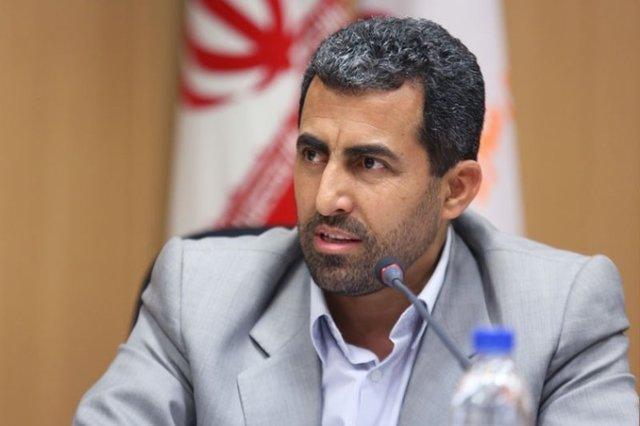 پورابراهیمی: مجلس قرار نیست بودجه دوسالانه تصویب کند