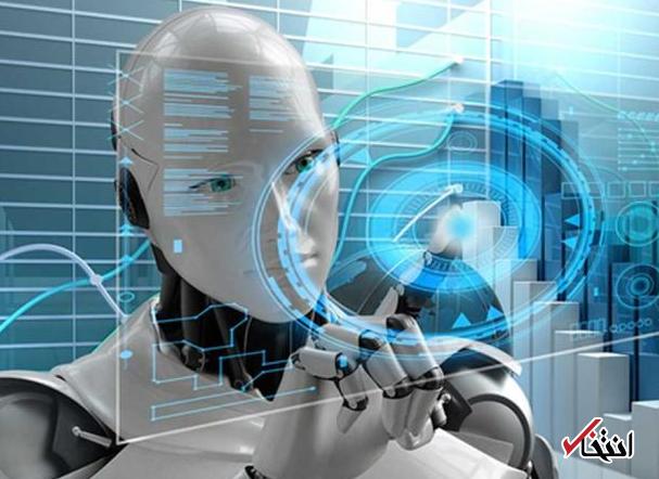 مهم ترین رویدادهای امروز دنیای IT و تکنولوژی؛ از تاثیر منفی تلفن همراه بر قند خون تا مطالعه گسترده ام آی تی درباره هوش مصنوعی