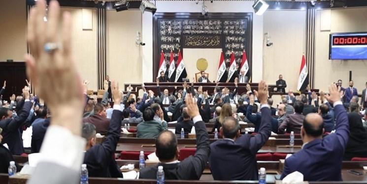 یک نماینده مجلس عراق به اتهام رشوه به 6 سال زندان محکوم شد