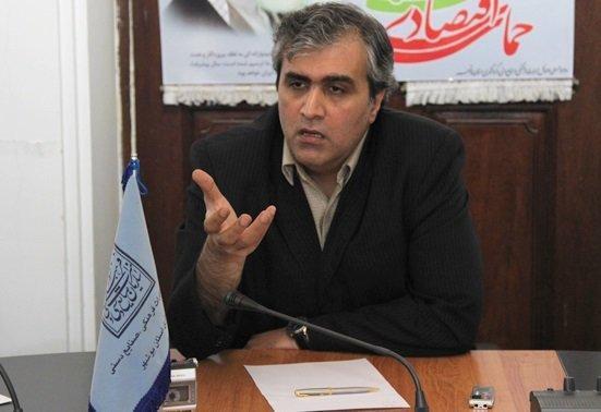 500 اثر تاریخی در استان بوشهر شناسایی شد