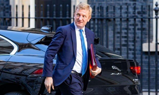 اقدام تازه دولت انگلیس برای مقابله با اخبار جعلی کرونا