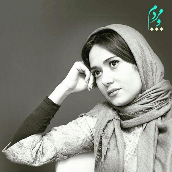 پریناز ایزد یار، برنده سیمرغ بهترین بازیگر زن فجر 94