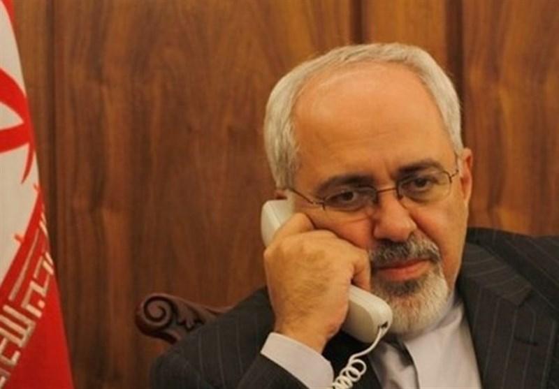 آنالیز همکاری های ایران و قزاقستان در مورد مقابله با کرونا