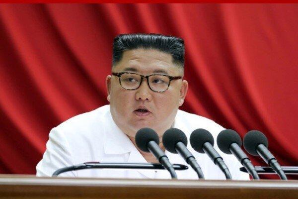 چین تیمی از متخصصان پزشکی به کره شمالی اعزام کرد