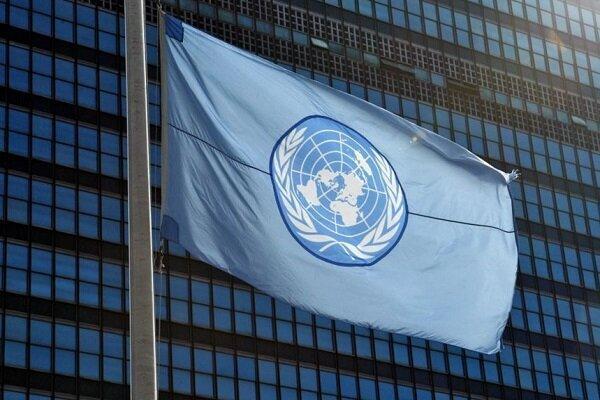 تصویب قطعنامه توزیع عادلانه واکسن کرونا در سازمان ملل