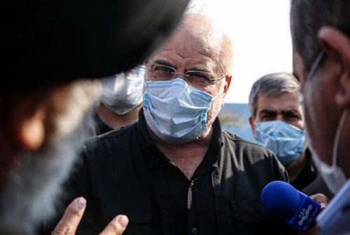 درخواست فعالان کارگری شرکت هفت تپه از رئیس مجلس